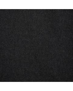 FLANNEL CHARCOAL
