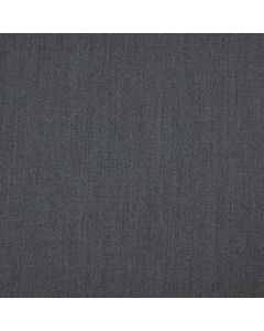 CAVALRY TWILL CHARCOAL