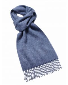 PLAIN AIRFORCE SCARF