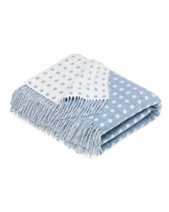 EAU DE NIL SPOT THROW
