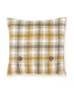 BIBURY NATURAL CUSHION
