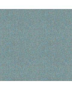 EARTH SLATE BLUE