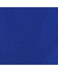 PIECE DYE MELTON PACIFIC BLUE