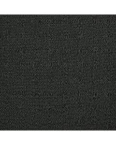 THORNPROOF OLIVE/BLACK